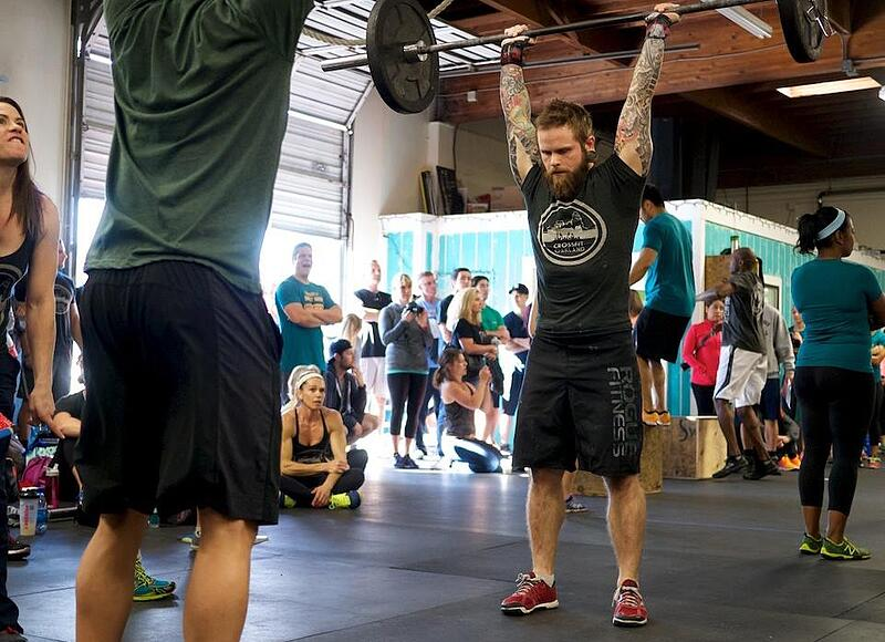 crossfitoakland2-cropped3