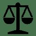 balance-icon-63446