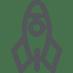 rocket-charcoal-w512