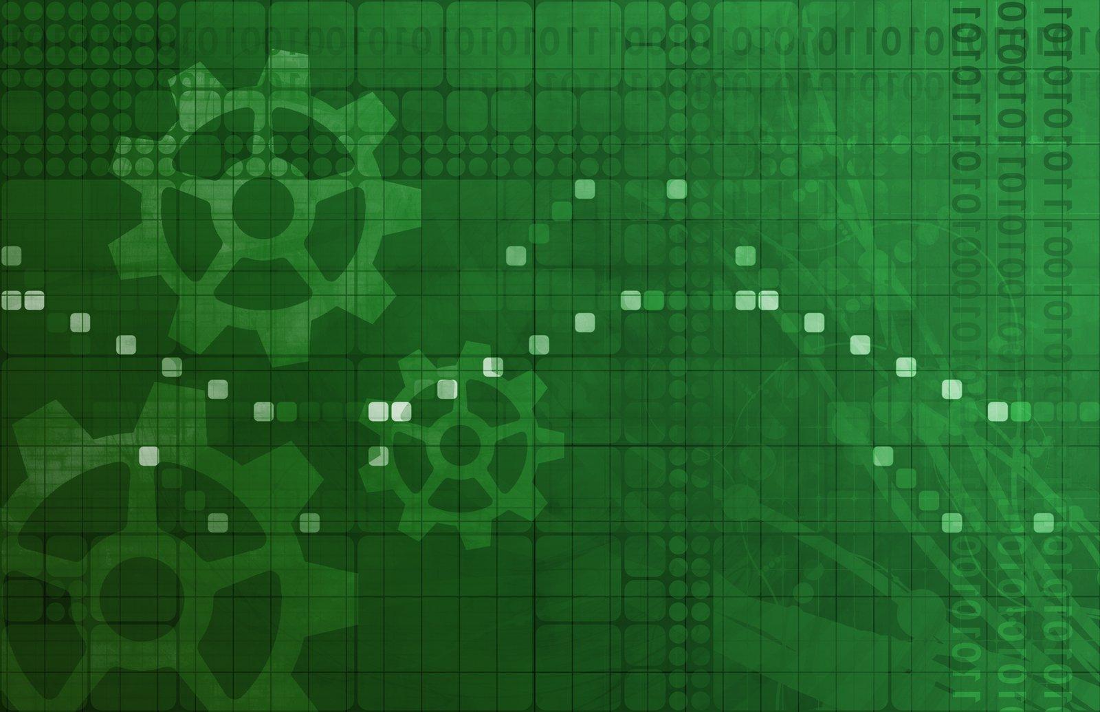 Developer Integrations Banner