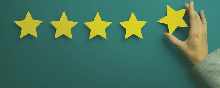 reviews-webpage-banner