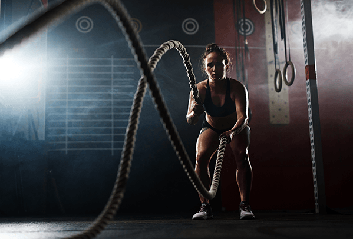 crossfit-ropes