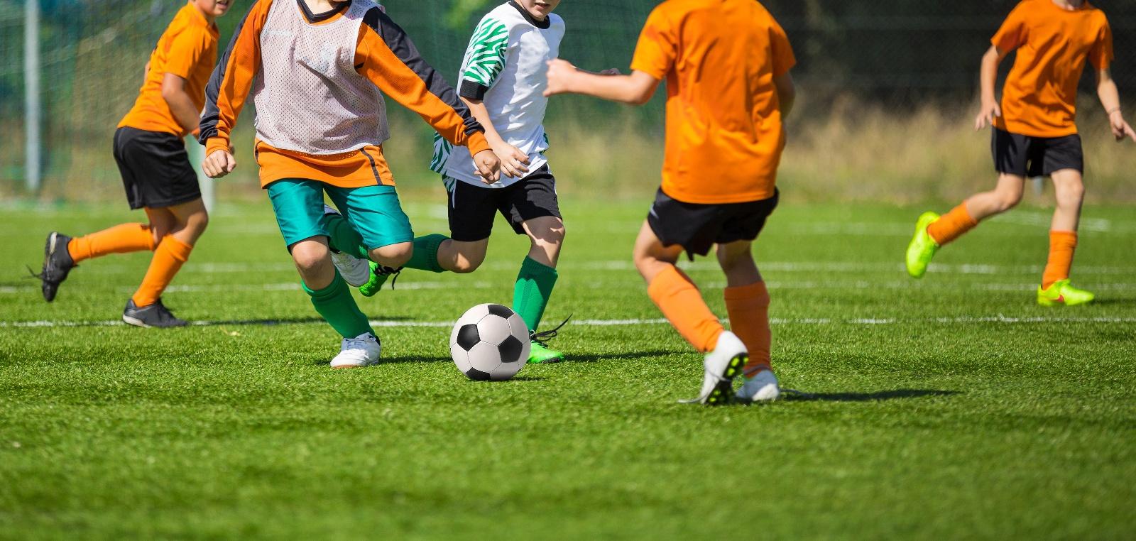 sports club management software