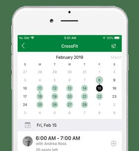 client-app-schedule-half