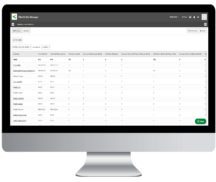 site-manager-desktop