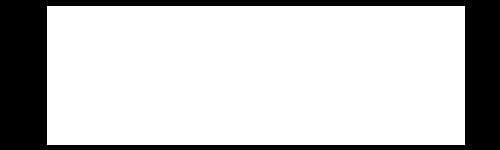 97display-logo-white-w500h150
