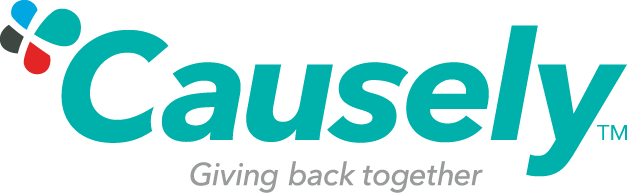 Causely Logo
