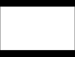 classpass-logo-white-w150h190