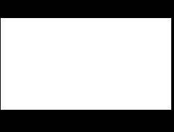 constellation-logo-white-w150h190