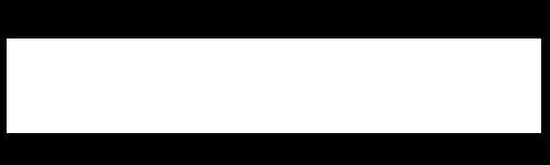 emma-logo-white-w500h150