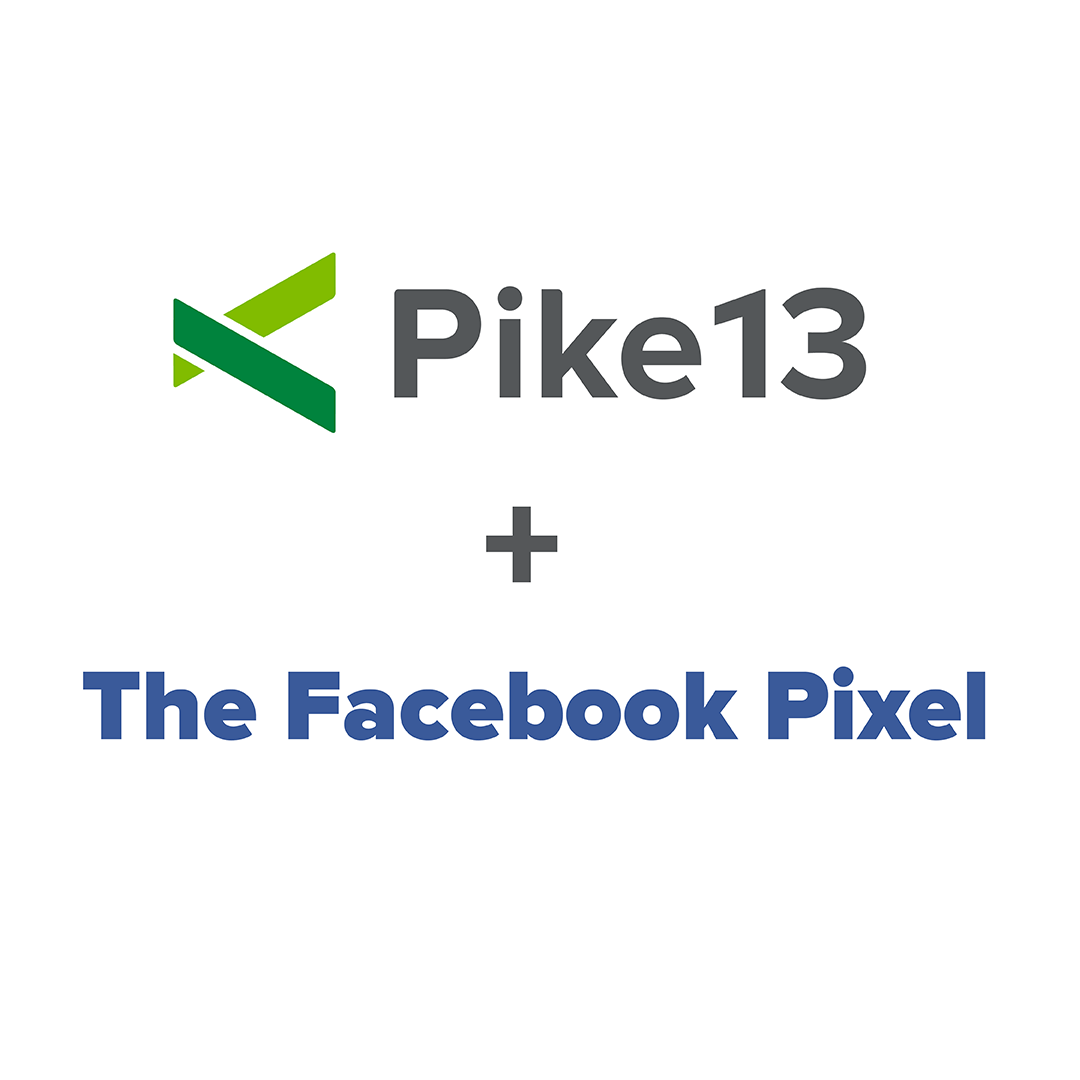 facebook-pixel-and-pike13