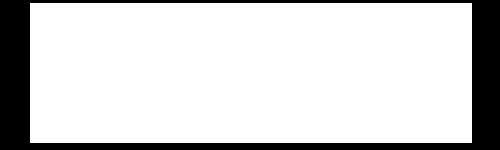 funding-circle-logo-white-w500h150