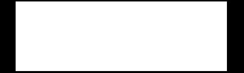 google-logo-white-w500h150