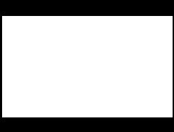 integrapay-logo-white-w250h190
