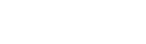 looker-logo-white-w500h150