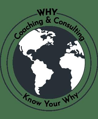 WHYcoaching-logo