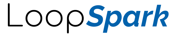 loopspark-logo