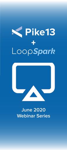 loopspark-p13-webinar-series