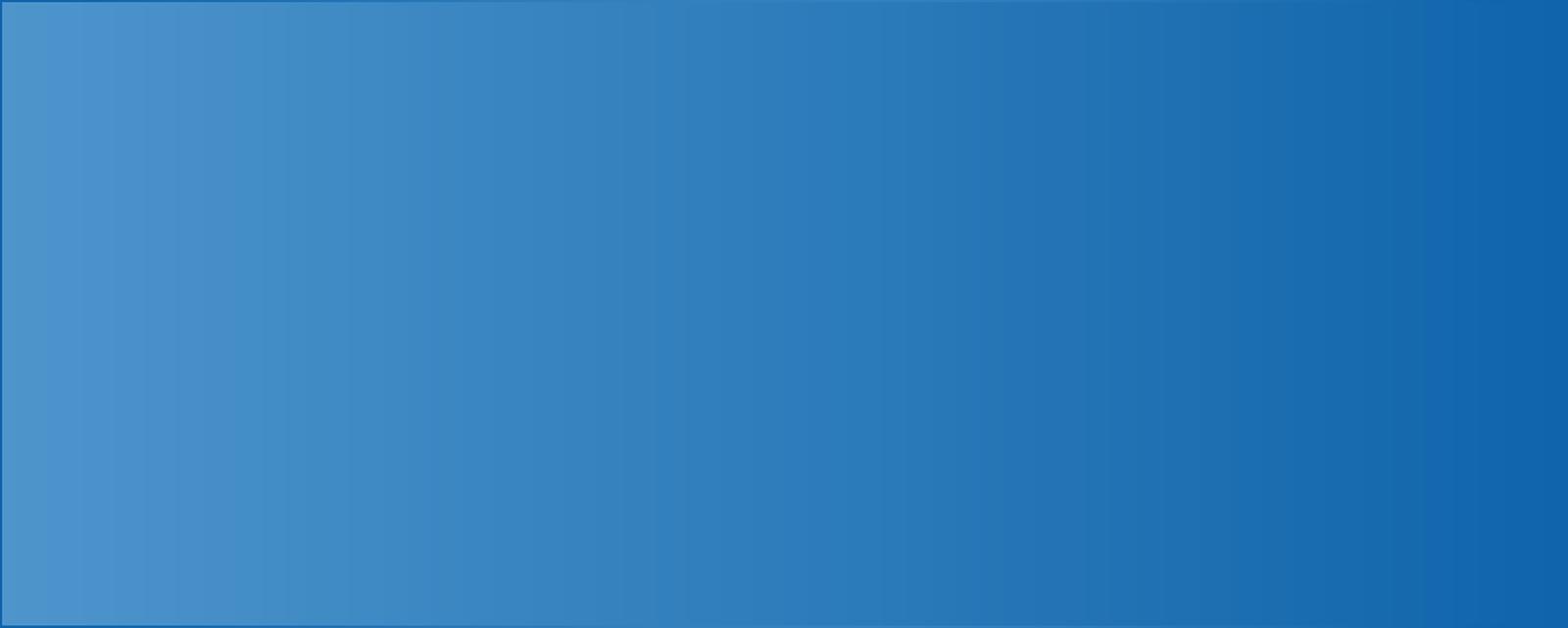 loopspark-web-banner