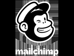 mailchimp-logo-white-w250h190