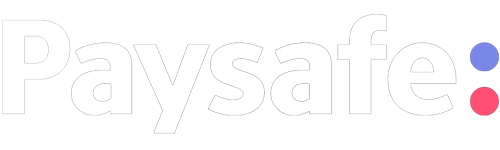 paysafe-logo-white-w500h150