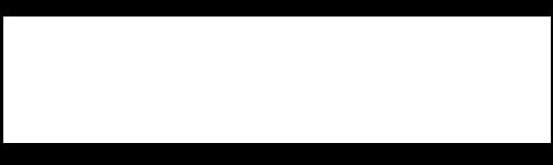perkville-logo-white-w500h150