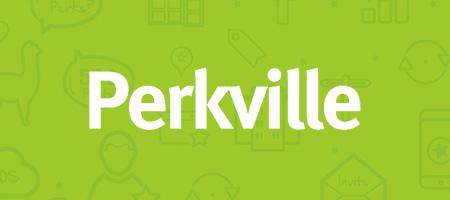 tile_perkville
