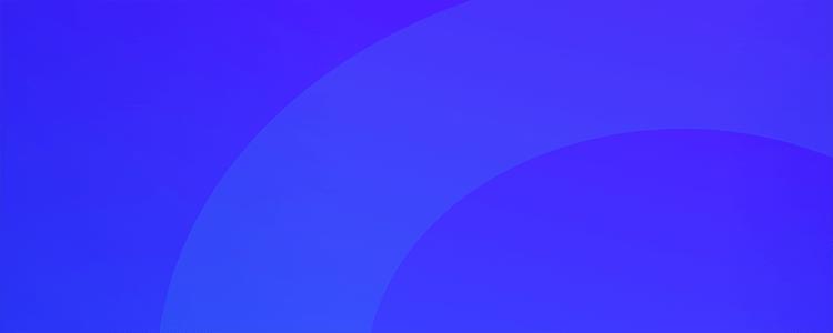 piesync-webpage-banner