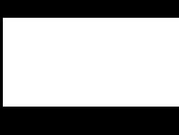 quickbooks-logo-white-w250h190