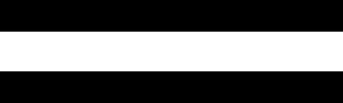 smartwaiver-logo-white-w500h150