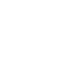 transnational-logo-white-w250h190