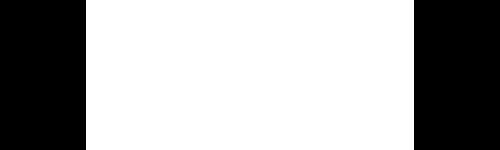 zapier-logo-white-w500h150