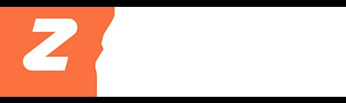 zipwhip-logo-white-w500h150
