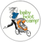 baby-bootcamp-software