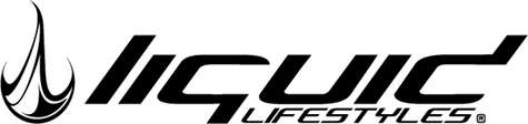 liquid-lifestyles-logo