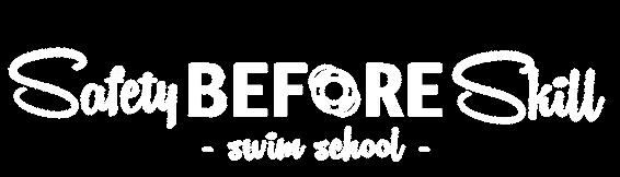 safety-before-skill-logo