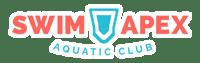 swim-apex-logo
