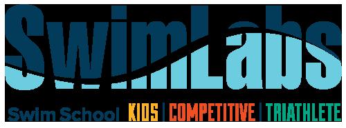 swimlabs-nw-logo