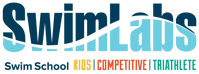 swimlabs-nw-logo