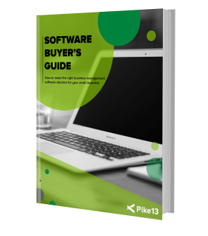software-buyers-guide-cover.png