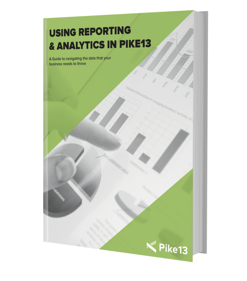 using-reporting-in-pike13-book-mockup.png