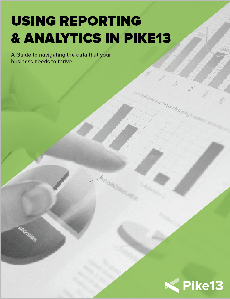 using-reporting-in-pike13-ebook-cover-page.png