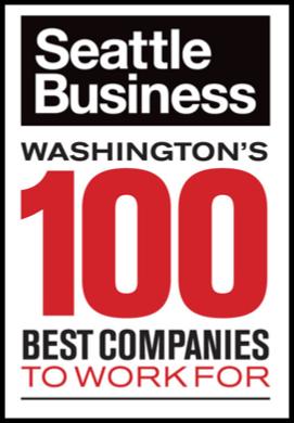 seattle-biz-best-companiesnew.png
