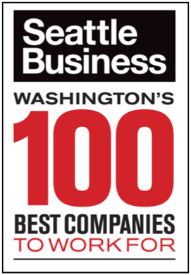 seattle-biz-best-companiesnew.png
