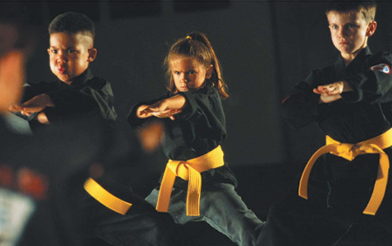 martial-arts-kids