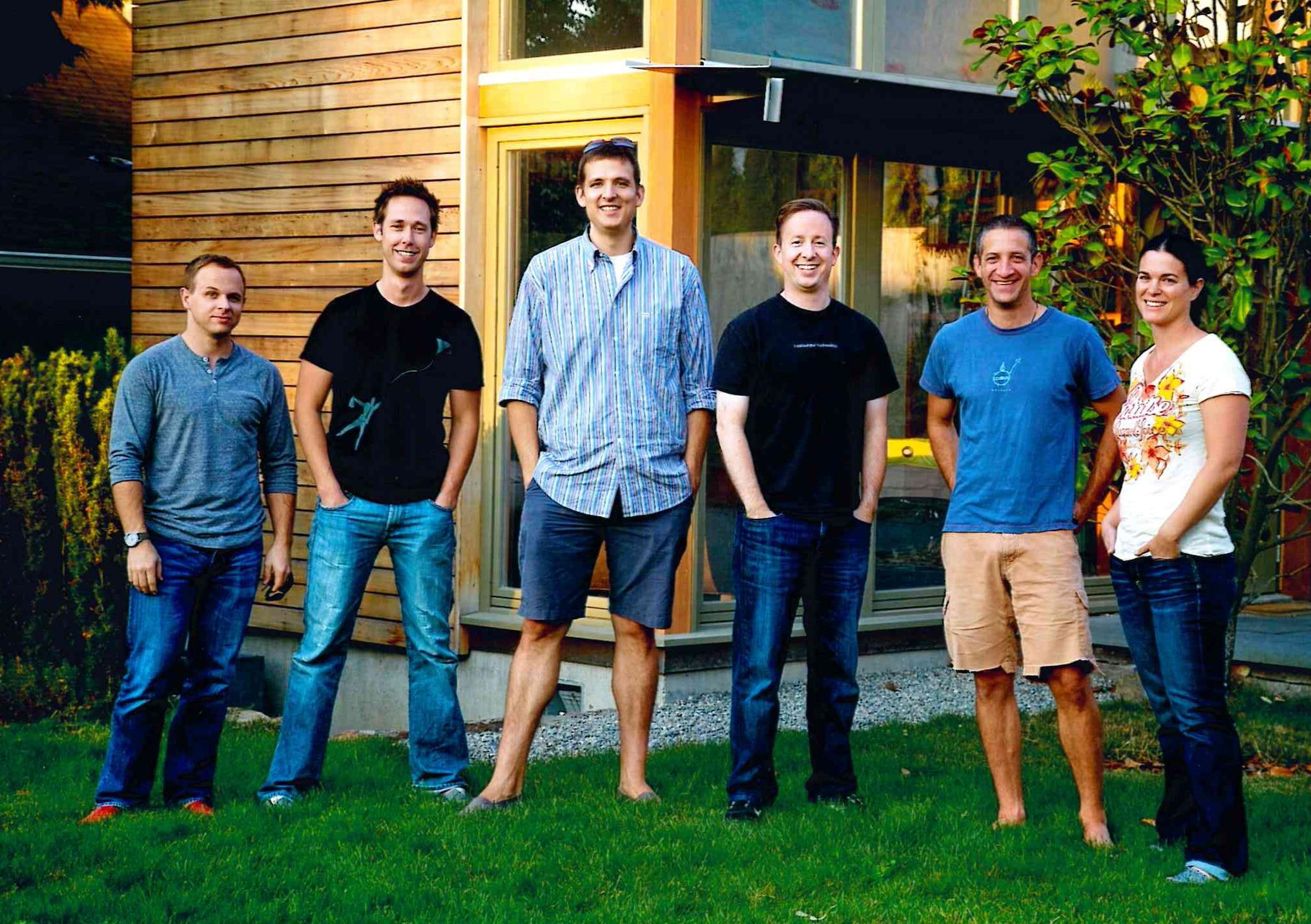 Pike13-founders.jpg