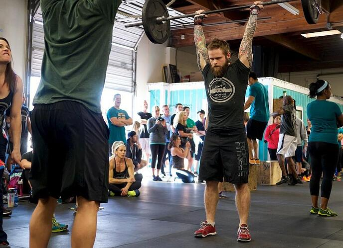 crossfitoakland2-cropped3.jpg