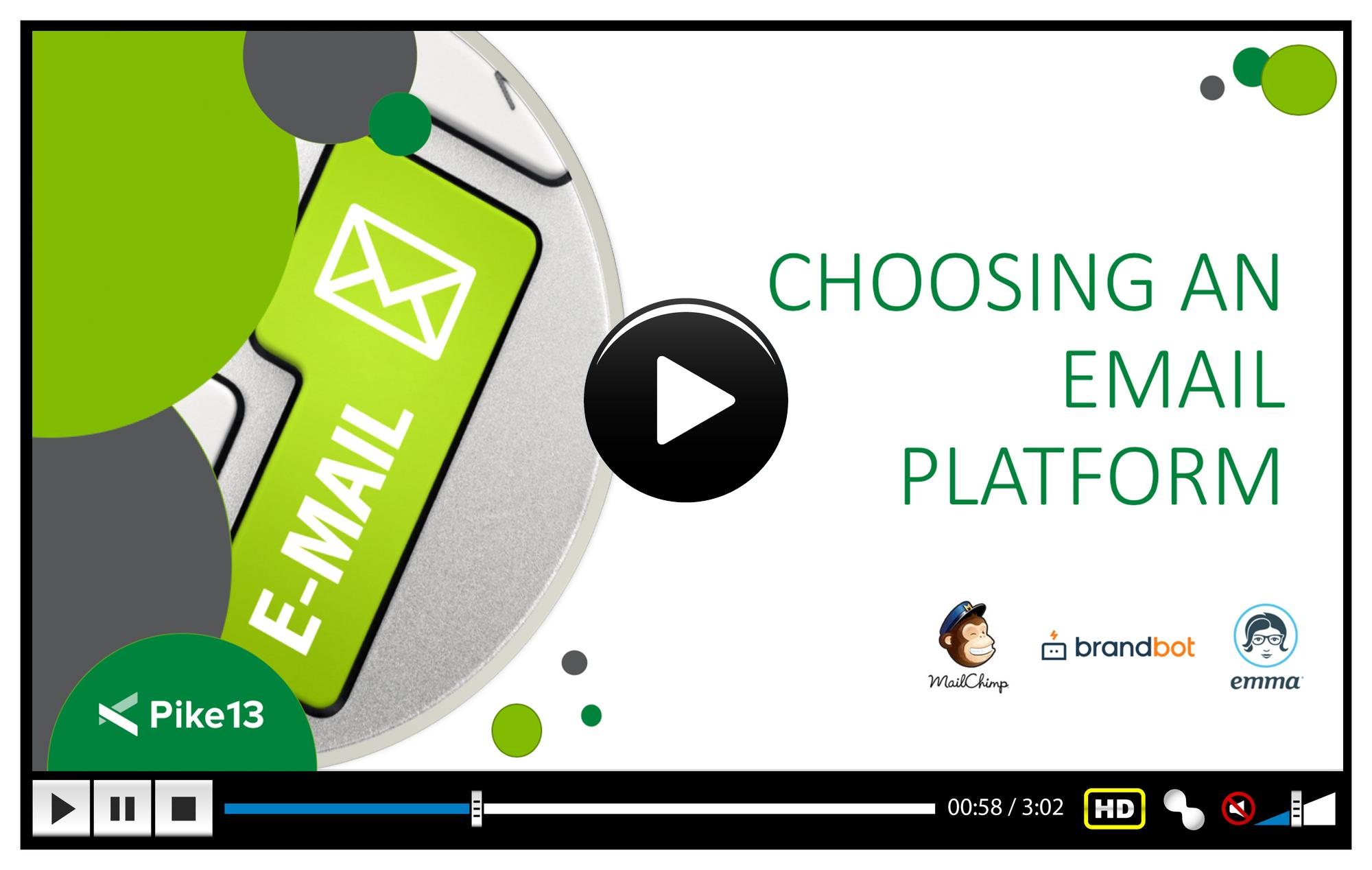 webinar-graphic-choosing-email-platform.png