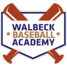 walbeck-logo