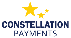 constellation payments logo